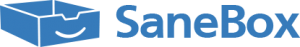 Sanebox Coupons