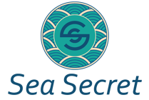 Seasecret Coupons