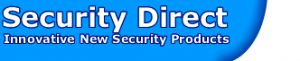 Security Direct Coupons