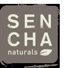 Sencha Naturals Coupons