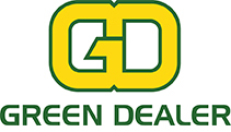 The Green Dealer Coupons