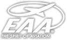 Eaa Shop Coupons