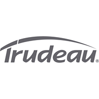 Trudeau Coupons