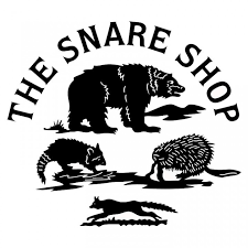 Snare Shop Coupons