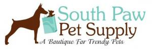 South Paw Pet Supply Coupons