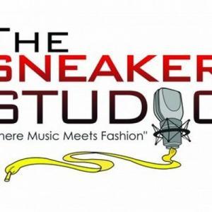 The Sneaker Studio Coupons