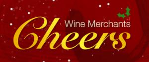 Cheers Wine Merchants Coupons