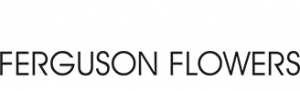 Ferguson Flowers Coupons