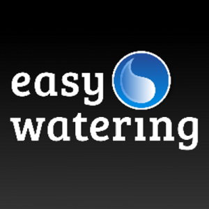 Easy Watering Coupons