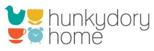 Hunkydory Home Coupons