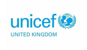 Unicef Shop Coupons