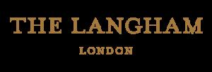 Langham Hotel London Coupons
