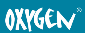 Oxygen Shoes Coupons