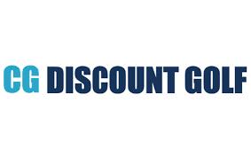 Cg Discount Golf Coupons