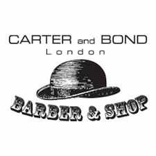 Carter And Bond Promo Codes