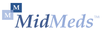 Midmeds Medical Supplies Coupons