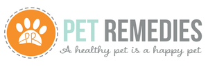 Petremedies.Co.Uk Coupons