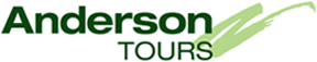 Anderson Tours Coupons