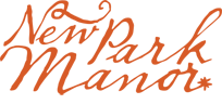 New Park Manor Coupons