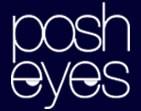 Posh Eyes Coupons