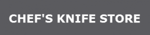 Chef'S Knife Store Coupons