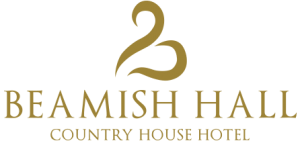 Best Western Beamish Hall Hotel Coupons