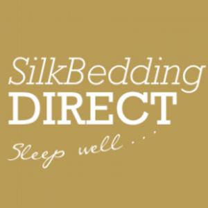 Silk Bedding Direct Coupons