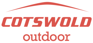Cotswold Outdoor Ie Coupons