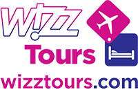 Wizz Tours Coupons
