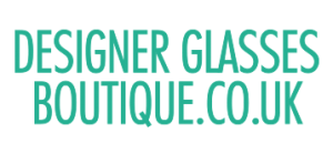 designerglassesboutique.co.uk