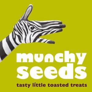 Munchy Seeds Coupons