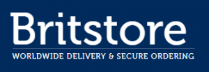 Britstore Coupons