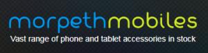 Morpeth Mobiles Coupons