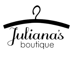 Juliana'S Boutique Coupons