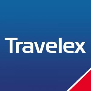 travelex.co.uk