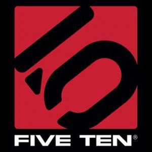 Five Ten Coupons