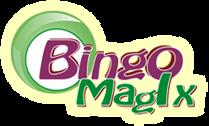 Bingo Magix Coupons