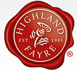 Highland Fayre Coupons
