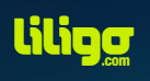 Liligo Promo Codes