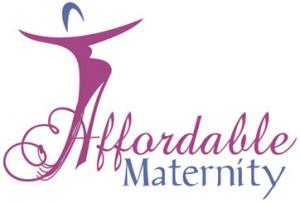 Affordable Maternity Coupons