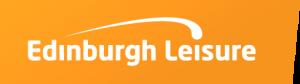 Edinburgh Leisure Coupons
