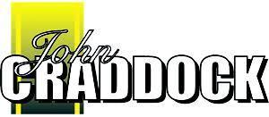 John Craddock Ltd Coupons