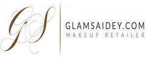 Glamsaidey Coupons