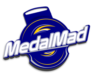 Medalmad Coupons