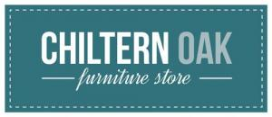 Chiltern Oak Furniture Coupons