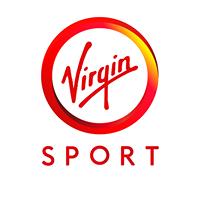 Virgin Sport Coupons