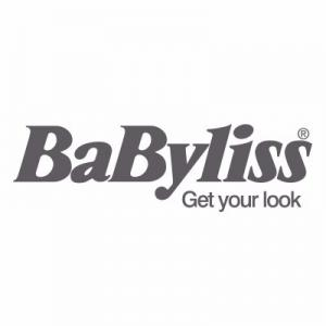 Babyliss Coupons