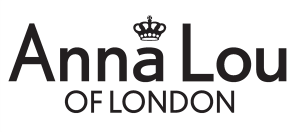 Anna Lou Of London Coupons