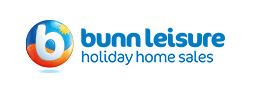 Bunn Leisure Coupons