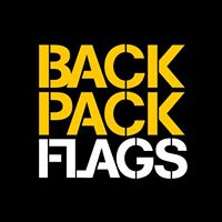 Backpackflags Coupons
